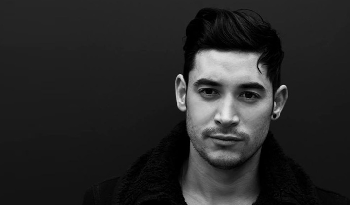 Image result for dax j