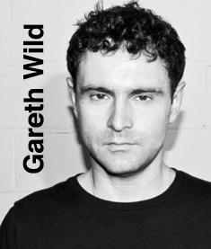 Gareth Wild
